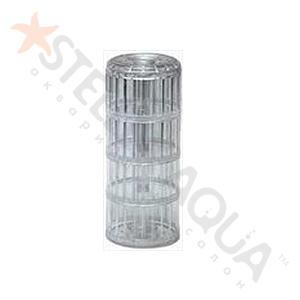 Картридж Tunze D80х210мм TUN-1670-000
