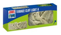 Juwel Cliff Light Terrace A терасса для аквариума от интернет-магазина STELLEX AQUA